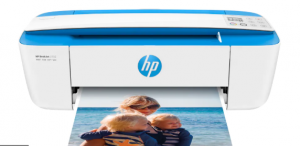Hp Deskjet 3755 Ink Cartridge Installation Setup | Avaller.com