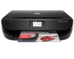 Hp Deskjet ink Advantage 4538 Driver