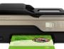 Hp Deskjet ink Advantage 4615 Driver