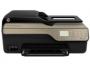 Hp Deskjet ink Advantage 4625 Driver
