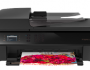 Hp Deskjet ink Advantage 4645 Driver