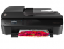Hp Deskjet ink Advantage 4646 Driver