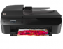 Hp Deskjet ink Advantage 4648 Driver