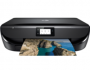 Hp Deskjet ink Advantage 5075 Driver