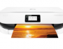 Hp Deskjet ink Advantage 5085 Driver