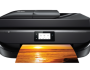 Hp Deskjet ink Advantage 5200 Driver