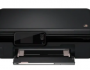Hp Deskjet ink Advantage 5525 Driver