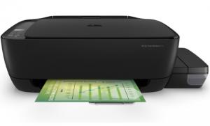 Hp Wireless Printer Manual Setup Printer