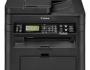 Canon ImageCLASS MF4800DW Driver