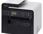 Canon i-SENSYS MF4870dn Printer Driver
