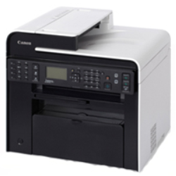 Canon i-SENSYS MF4870dn Printer Driver