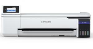 Epson SureColor F570 Manual and Warranty