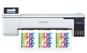 Epson SureColor F570 Reviews