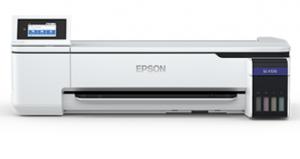 Epson SureColor F570 firmware