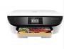 HP Deskjet ink Advantage 5640 Driver