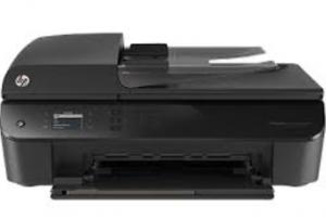 Hp Deskjet ink Advantage 5645 Driver