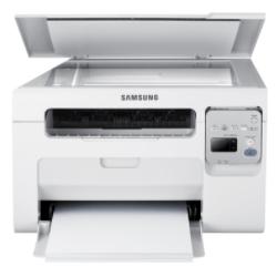 Samsung SCX-3405W Driver