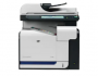 HP Color Laserjet CM3530 MFP Driver