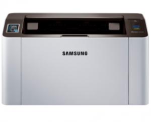 Samsung Xpress SL-M2020W Driver