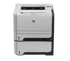 HP Laserjet P2055x Driver
