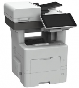 Ricoh IM 550F 600 Driver & Scanner Driver FREE Download