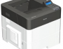 Ricoh P 800801 Driver & Scanner Driver FREE Download