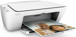 Hp Deskjet 2652 Review, ink cartridge