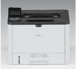 Ricoh SP 330DN Driver and utility FREE Download
