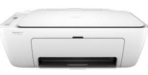 hp deskjet 2652 ink replacement, Cartridge Problem, Cartridge Cleaning