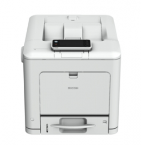 Ricoh SP C352DN Driver FREE Download and Installation