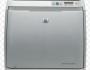 HP Color Laserjet 2600n Printer Driver FREE Download