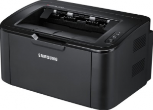 Samsung ML-1676P driver