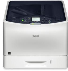 Canon Color imageCLASS LBP7780Cdn Driver