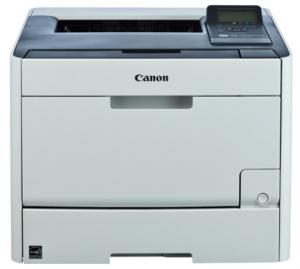 canon color imageclass lbp7660cdn driver