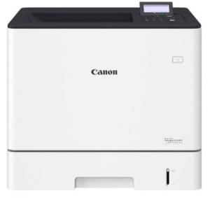 Canon Color imageCLASS LBP712Cdn Driver software