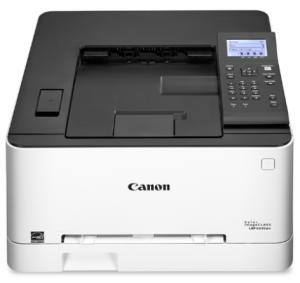 Canon Color imageCLASS LBP623Cdw Drivers and Download