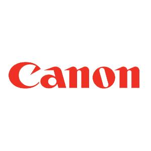 Canon Printer driver download