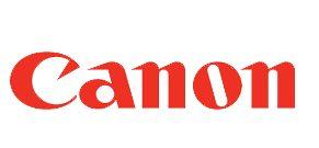 Canon Printer drivers download