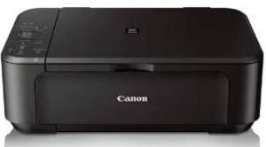 Canon Pixma MG3200 Driver